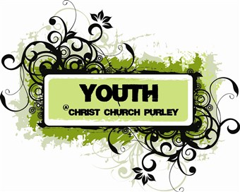 Youth  Christ Church Purley 55