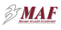 Mission Aviation Fellowship